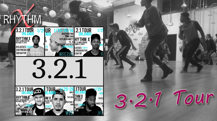 321 Hip Hop Workshop rotator for website